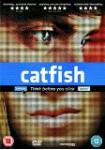 Catfish (V.O.S.)
