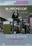 El Profesor (2011)