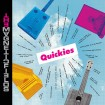 Quickies (The Magnetic Fields) CD