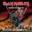Maiden England: Iron Maiden