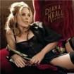 Glad Rag Doll: Diana Krall