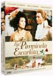 La Pimpinela Escarlata (1982) (Llamentol)