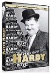 Lo Mejor De Oliver Hardy