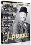 Lo Mejor De Stan Laurel