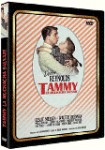 Tammy, La Muchacha Salvaje