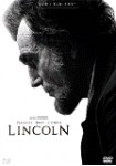 Lincoln (Dvd + Blu-Ray)