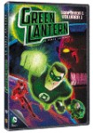 Green Lantern : El Resurgir De Los Red Lanterns