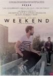 Weekend (V.O.S.)