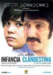Infancia Clandestina