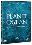 Planeta Océano (Planet Ocean)