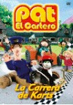 Pat El Cartero - Vol. 6