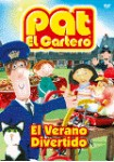 Pat El Cartero - Vol. 7