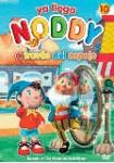 Ya Llega Noddy - Vol. 10 : A Través Del Espejo