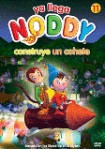 Ya Llega Noddy - Vol. 11 : Construye Un Cohete
