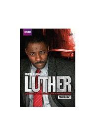 Luther - Temporada 2