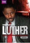 Luther - Temporada 2