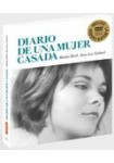 Diario de una mujer casada (Libro+DVD)