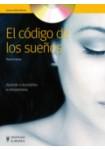 El código de los sueños ( Libro+DVD)