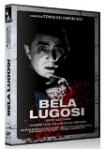 Bela Lugosi - Iconos Del Fantástico