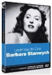 Barbara Stanwych - Leyendas Del Cine