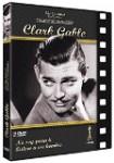 Clark Gable : Estrellas De Hollywood