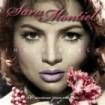 Inolvidable (50 Canciones Para Recordar) Sara Montiel CD(2)