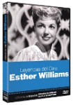 Esther Williams - Leyendas Del Cine