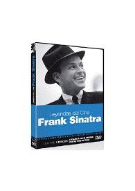 Frank Sinatra - Leyendas Del Cine