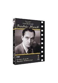 Fredric March : Estrellas De Hollywood