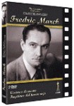 Fredric March : Estrellas De Hollywood