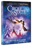 Circo Del Sol : Mundos Lejanos