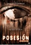 Posesion (2008)