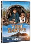 Tom Sawyer (2011) (Paramount)