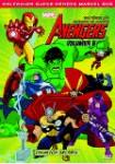 Los Vengadores : Los Héroes Más Poderosos Del Planeta - Vol. 6