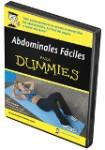 Abdominales Faciales Para Dummies