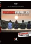 Pulseras rojas ( Polseres vermelles ) 2 ª Temporada ( catalá )