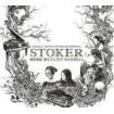 B.S.O Stoker