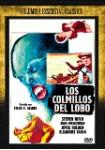 Los Colmillos Del Lobo (V.O.S.)