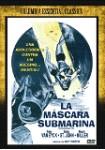 La Máscara Submarina (V.O.S.)