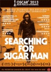 Searching for Sugar Man (VOS)