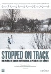 Stopped on Track (VOS) (Versus)