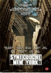 Synecdoche, New York (VOS)