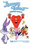 Looney Tunes Show : Vamos Amigos!