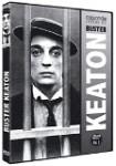 Buster Keaton : Coleccion Cortos - Vol. 1