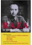 Raza, el espíritu de Franco