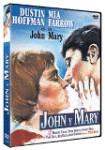 John Y Mary