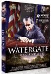 Watergate : El Escándalo