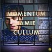 Momentum: Jamie Cullum