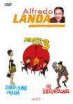 Alfredo Landa - Sus Grandes Comedias