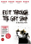 Exit Through the Gift Shop (V.O.S.)